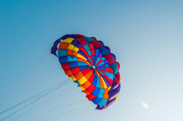 Мне бы в небо: 7 практических советов для тех, кому летать охота