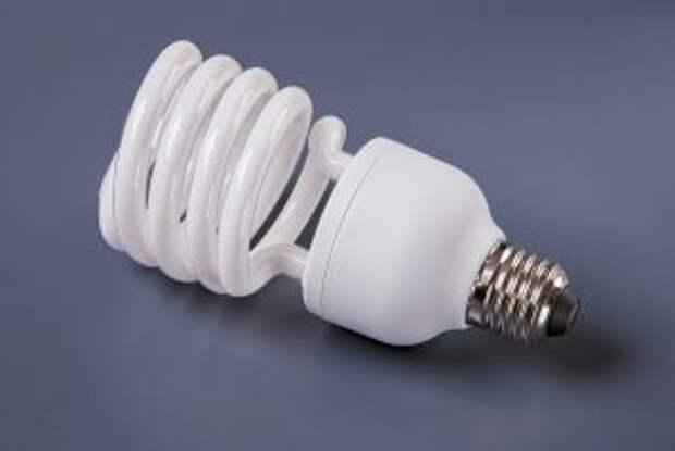 В СВАО выявили нарушителей закона об энергосбережении