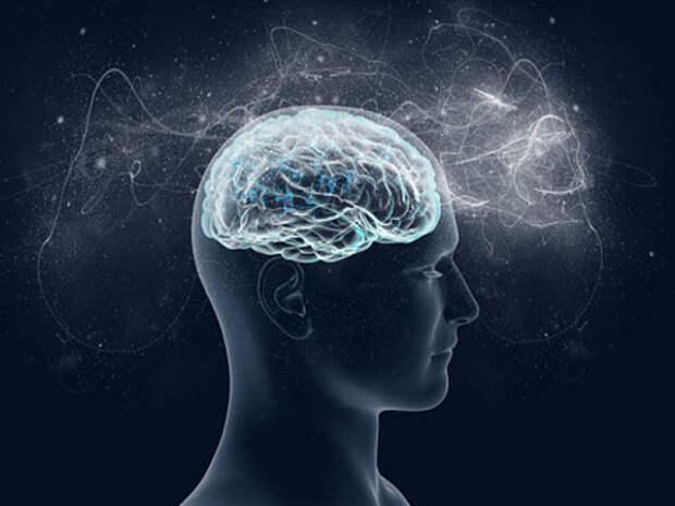 Как сила мысли может изменить вашу жизнь?