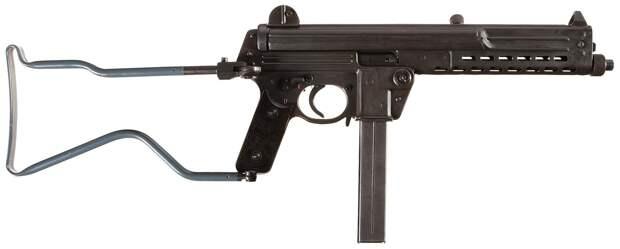 Вальтер: модификации и характеристики пистолета