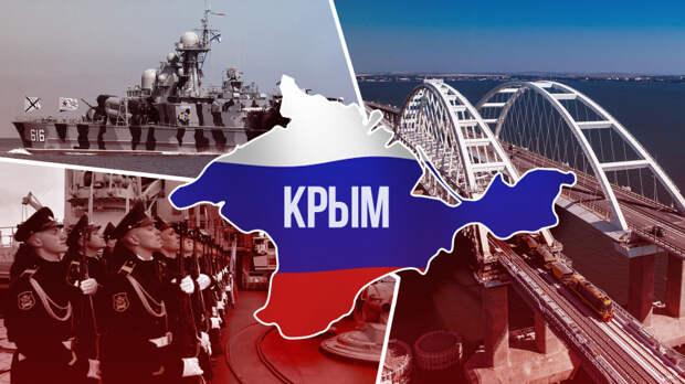 Ковитиди: Запад через Украину пытается втянуть Россию в третью мировую войну
