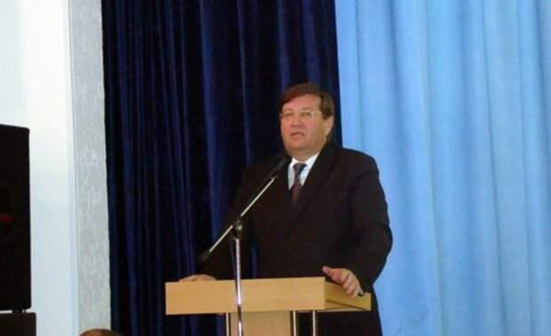 Три новости понедельника обудущем Ростова ипрошлом Аксая