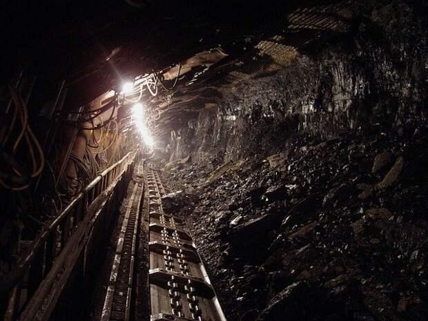 Дерипаска ожидает, что рост использования ВИЭ даст возможность отказаться от угля