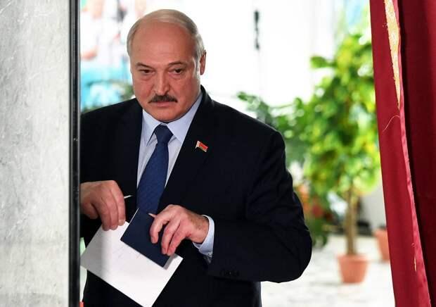 Протест пошел на спад: белорусские СМИ о прошедших митингах