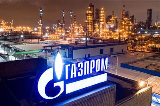 Правительство РФ ищет, чьим СПГ газифицировать Камчатку - СМИ