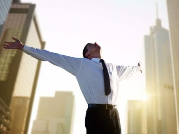 Кто должен быть в ответе за счастье инвесторов?