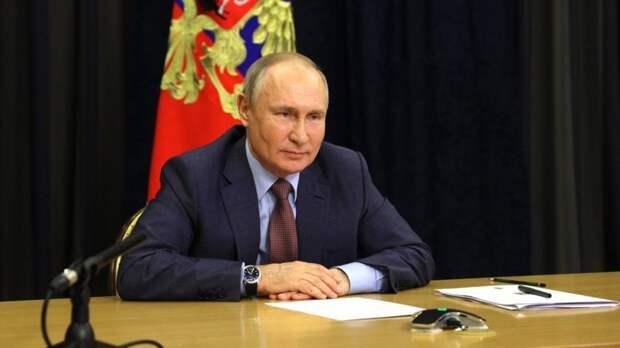 """Операция """"преемник"""" и громкая отставка: пятёрку Путина в """"ЕР"""" оценила политолог"""