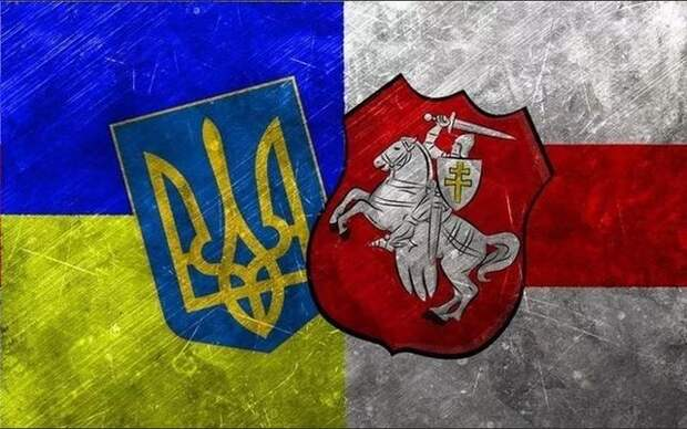 О настоящих врагах Белоруссии