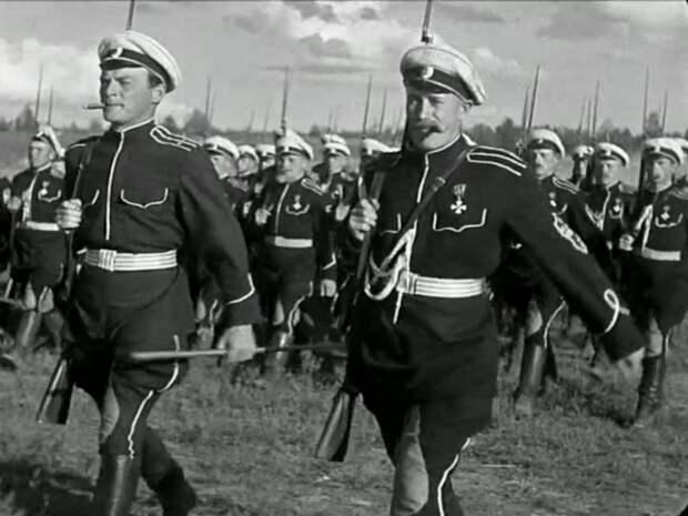 Кодекс чести офицера Российской империи