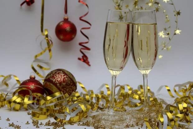 Новый год и все-все-все: как жители Удмуртии будут отдыхать в 2020 году?