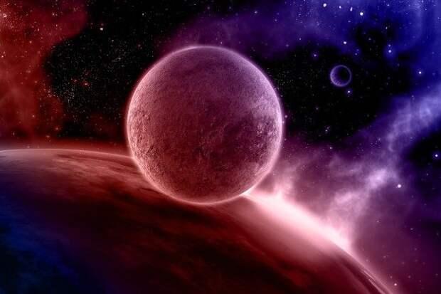 Ретроградный Меркурий осенью 2020 года — когда ждать и что он нам принесет