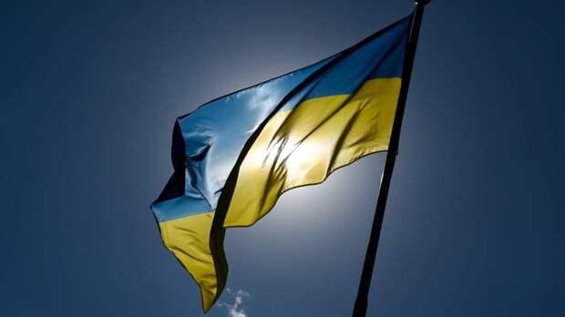 Депутат Волынец спрогнозировала подорожание услуг ЖКХ на Украине на 70%