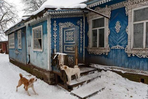 akulov_house_2_