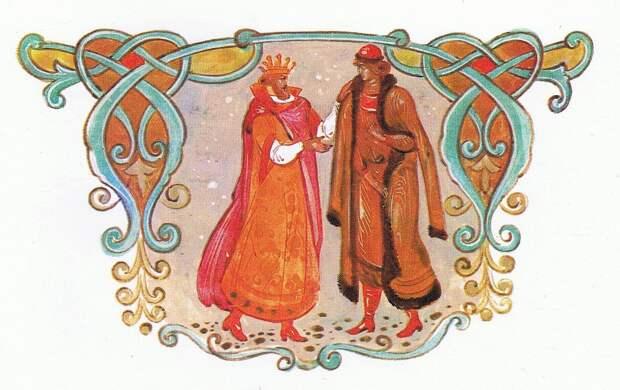 Хотен Блудович богатыри, былины, легенды, русь