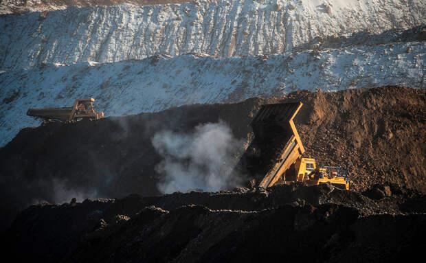 Конфликт вокруг Итакинского месторождения взят на контроль прокуратурой