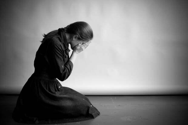 Наша читательница делится опытом борьбы с депрессией