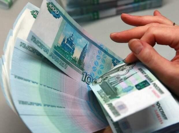 Законопроект об отмене транспортного налога может быть внесен в Госдуму в весеннюю сессию