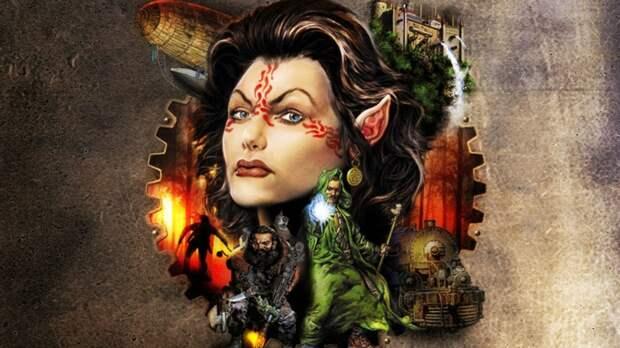 Топ-20 западных RPG— отKingdom Come: Deliverance доFallout: New Vegas | Канобу - Изображение 13