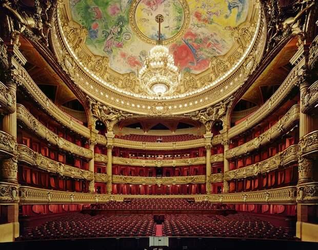 opera_theatre15.jpg