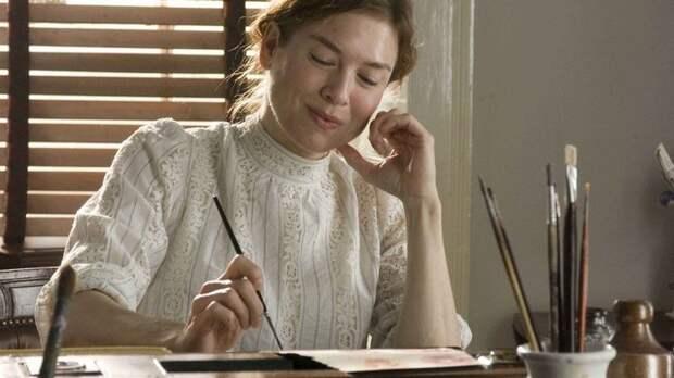 6 увлекательных фильмов о женском призвании, которые полезно увидеть всем