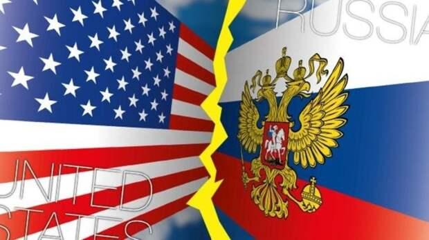 Newsweek: У России заканчивается терпение в отношении США