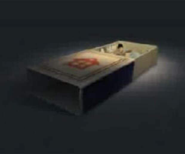 «Сбербанк» предложил альтернативу спичечным коробкам