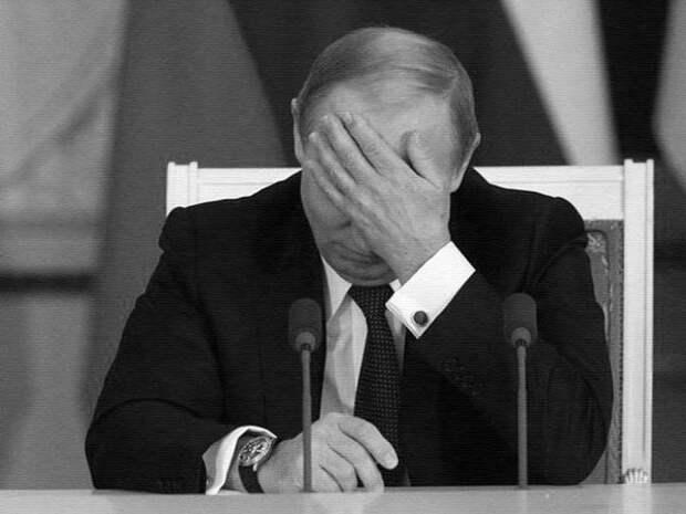 Ангажированные СМИ пестрят заявлениями о сюрпризе, который Россия приготовила для США в Сирии