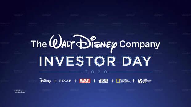Disney представил новый фильм по «Звёздным войнам» и адаптацию фэнтези-романа «Дети крови и костей»