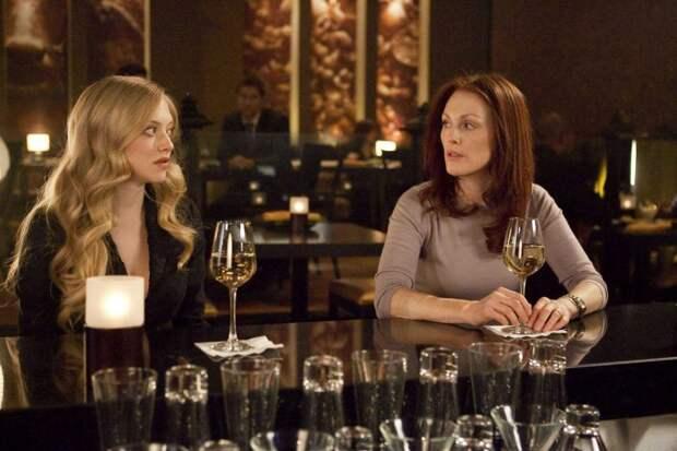 6 лучших женских пар в кино, которые ломают шаблоны о романтических отношениях