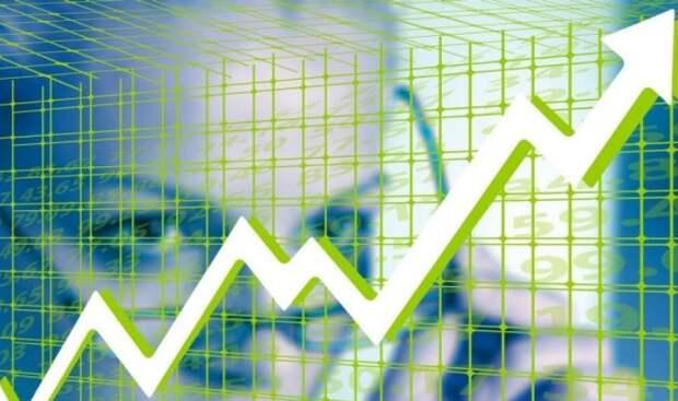 Профессор Масленников назвал главные факторы восстановления экономики РФ