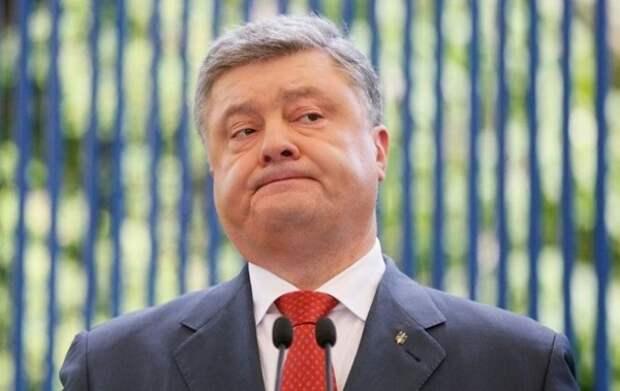 На Украине хотят объявить в розыск всех, кто посещал Крым
