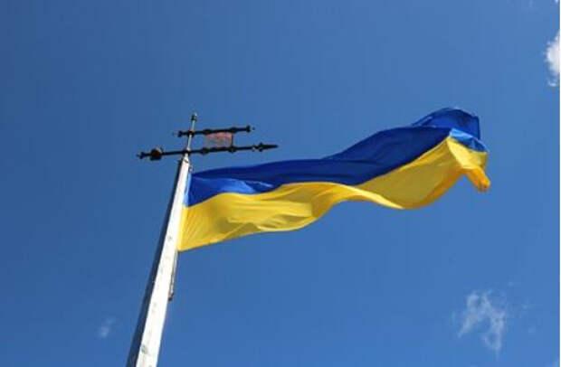 В Раде заявили о моральном уродстве украинской власти