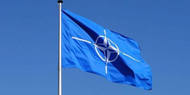 НАТО хочет нарастить оборону из-за «агрессии» России