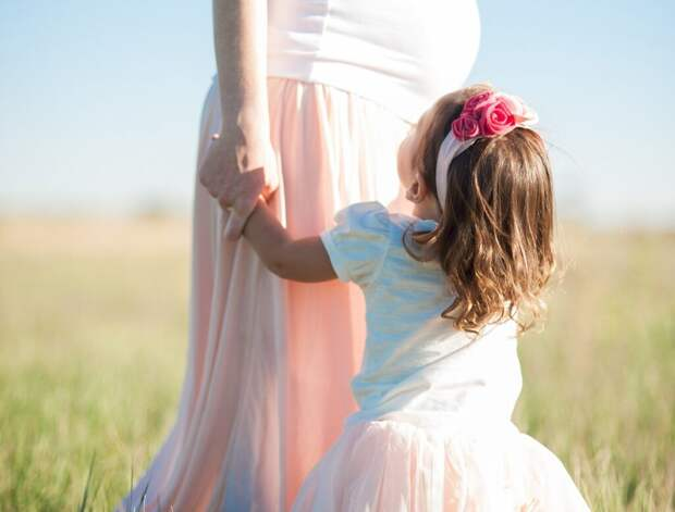 Ученые считают, что в следующие 10 лет в мире девочек родится на 5 млн меньше