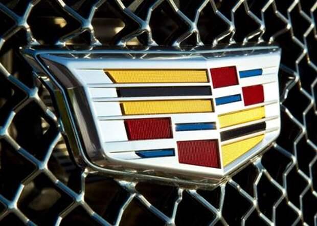 Cadillac откроет эпоху астрономии цен