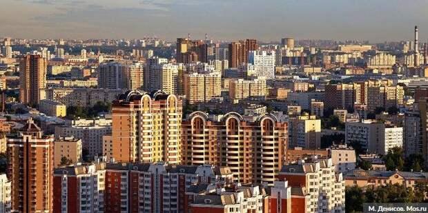 Стендап-клуб в Москве оштрафуют за нарушение масочного режима