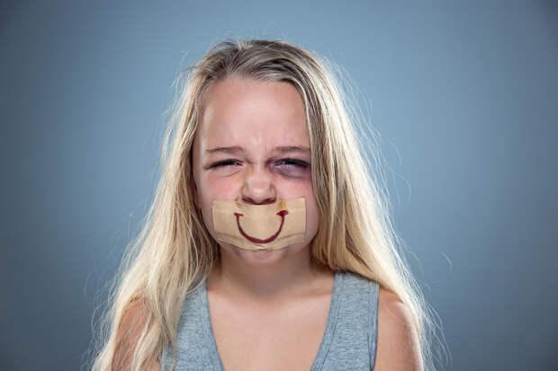 Почему дети врут, и так ли это страшно