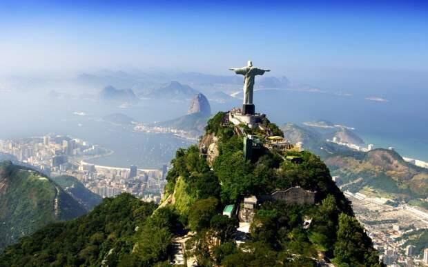 Некоторые российские легкоатлеты могут покупать билеты в Рио - другим не дано