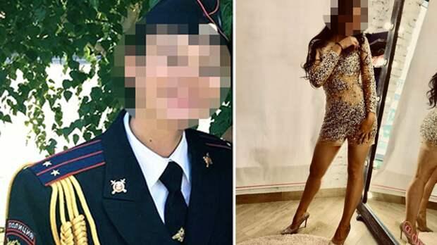 Появились подробности в деле об изнасиловании дознавателя тремя полицейскими в Уфе