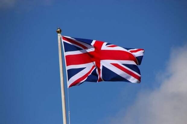 Глава британской разведки назвал Россию «ослабевающей державой»