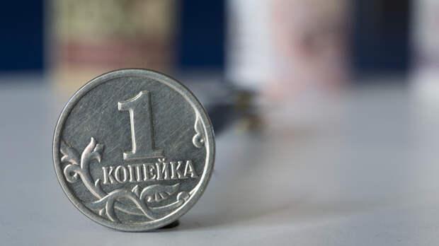 Пенсионный фонд ошибается специально. А мы теряем пенсии: скандальное заявление сделал Миронов