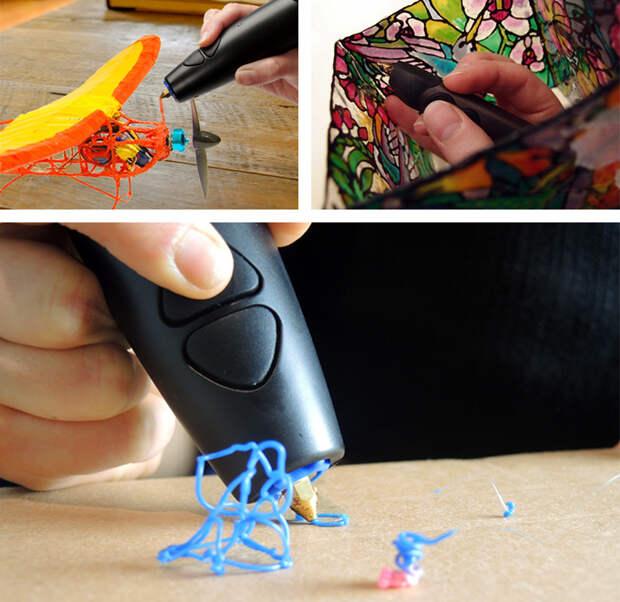 13 интересных идей, что подарить творческим и креативным людям