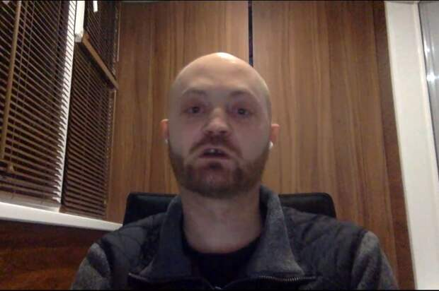 Военный корреспондент: Оппозиционеры активизируются в телеграм-каналах