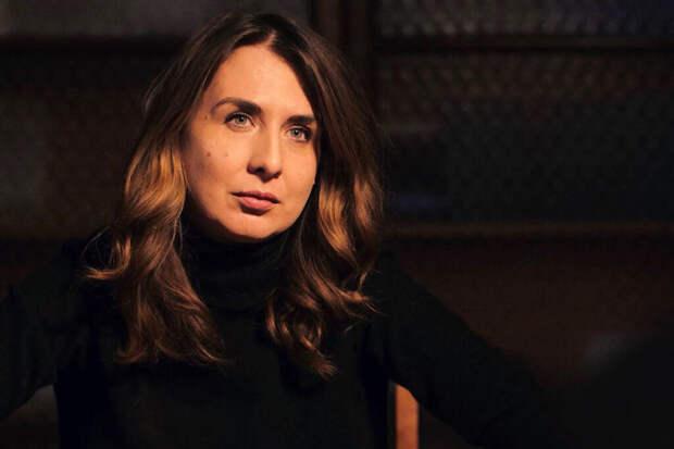 Юлия Лемарк: «Кино сейчас открыто для каждого»