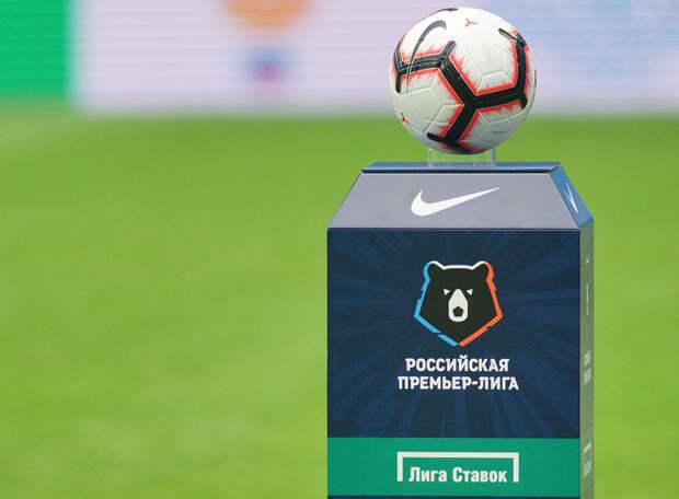 Гол Дзагоева вывел ЦСКА в лидеры. Матчи 13-го тура РПЛ - репортажи наших спецкоров
