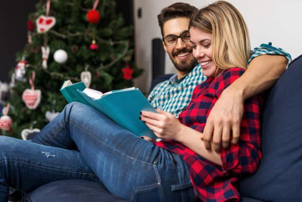 Как отвоевать личное пространство в браке? 7 проверенных способов