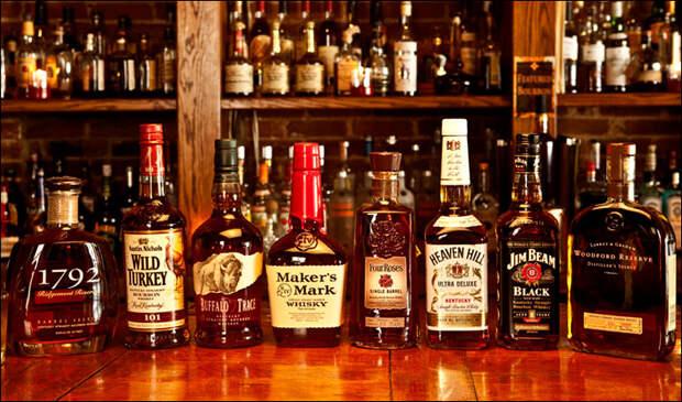 http://prousa.info/images/symbols/bourbon/bourbon.jpg