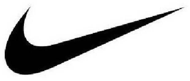 10 ошибок в произношении названий известных брендов