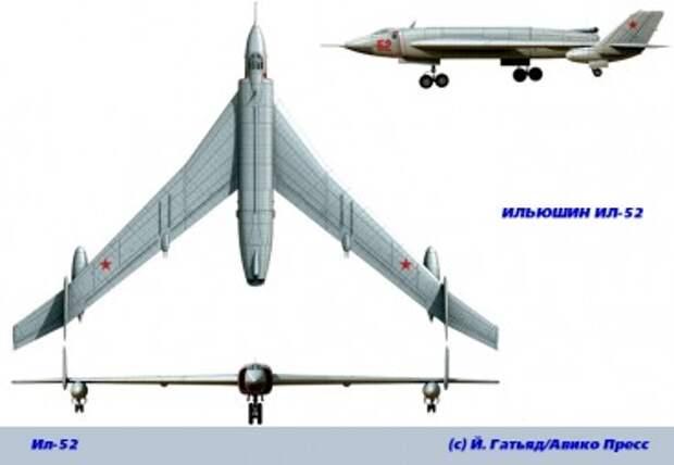 Il-52-004