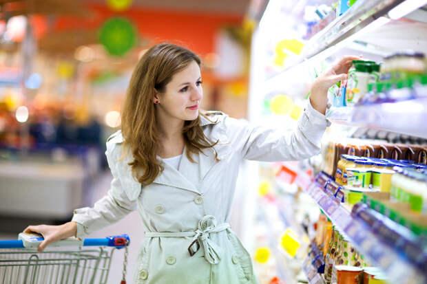 13 примеров того, как нас обманывают в магазинах